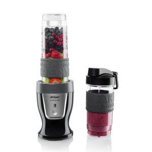 Arzum SHAKE N' TAKE Smoothie Blender - Black, 300 WATT | AR1032