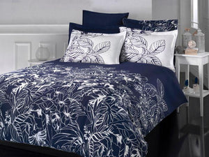 Sarar Home | Papua | Double Duvet Covers V2 |200x220 cm | Double Sided