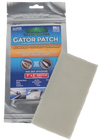 Gator Patch