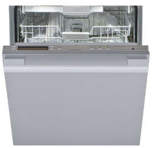 "Load image into Gallery viewer, Miele Futura Diamond G5975SCSF 24"" Fully Integrated Dishwasher Stainless Steel"