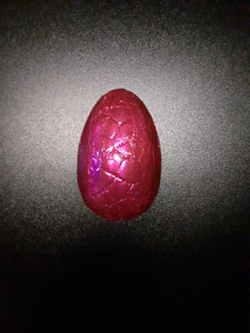 KAYLEY'S HOLLOW EGG 20G, 50G, 100G