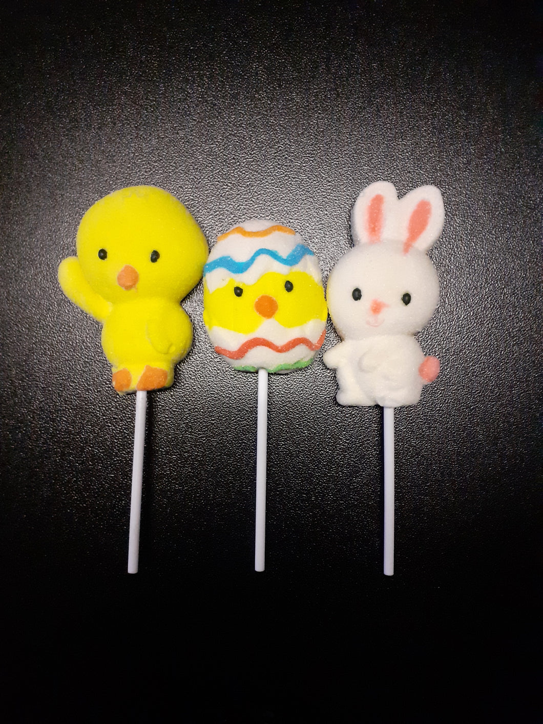 EASTER MALLOW POP