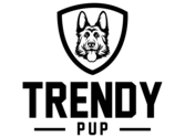 The Trendy Pet Place