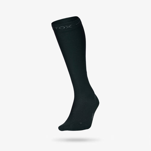 Daily Pro Socks Women - Black