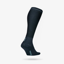 Load image into Gallery viewer, Travel Socks Men - Dark blue