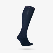 Load image into Gallery viewer, Work Socks Women - Midnight