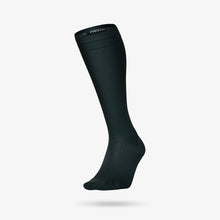 Charger l'image dans la galerie, Medical Socks Unisex - Noir