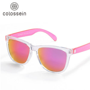 Women Fashion Brand Designer Sunglasses