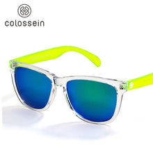 Load image into Gallery viewer, Women Fashion Brand Designer Sunglasses