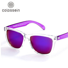Load image into Gallery viewer, Women Designer  Fashion Brand Sunglasses