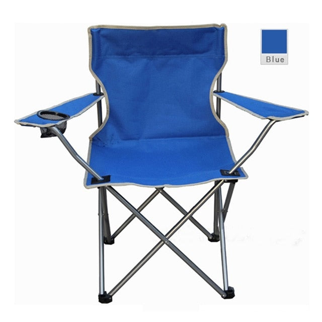 Portable Light Folding Chair