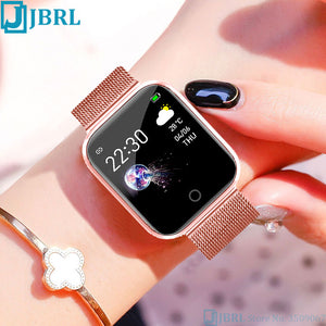 Luxury LED Digital Watch