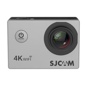 Original SJCAM SJ4000 Air 4K Wi-Fi Action Camera 16MP