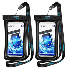 Load image into Gallery viewer, Universal Waterproof Bag Case