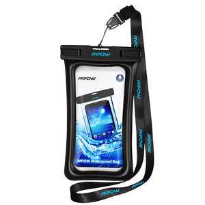Universal Waterproof Bag Case