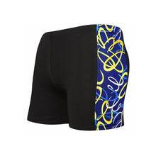 Load image into Gallery viewer, Men's Polyester Hot Spring Swimming Trunk