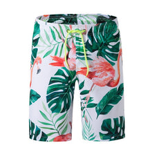 Load image into Gallery viewer, Men's Summer swimming Shorts
