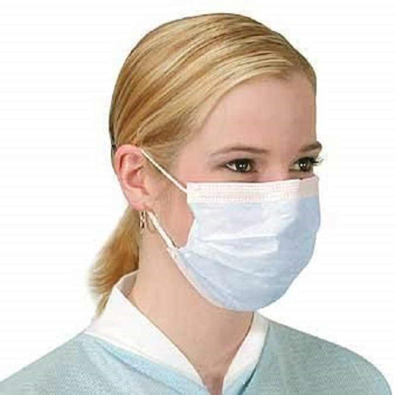 Medical Anti-dust Mouth Mask