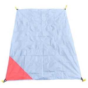 Outdoor Moisture-proof Folding Mats