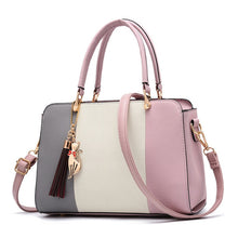 Load image into Gallery viewer, Adorable Cat Bag