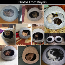 Load image into Gallery viewer, Cute Pet House
