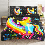 3D Polyester Bedding Sets Duvet Covers