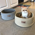 Universal Removable and Washable Non-stick Cat Nest Cat Scratch Board