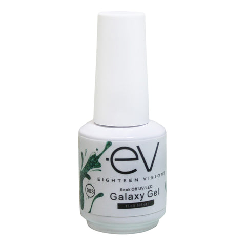 Galaxy Gel GC03