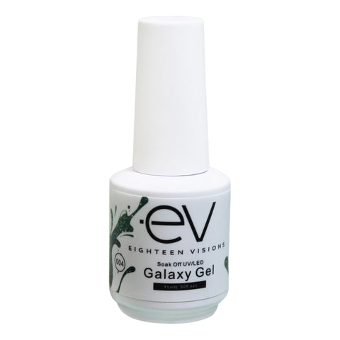 Galaxy Gel GC04