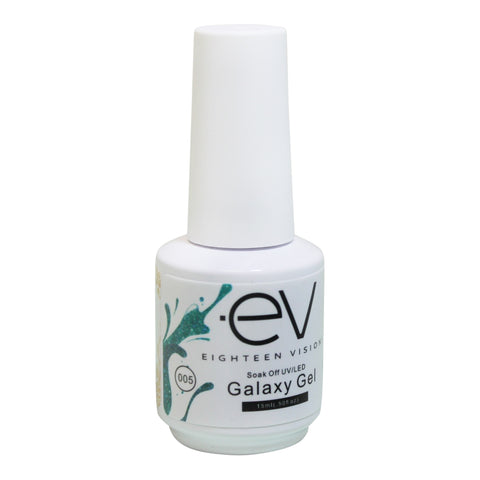 Galaxy Gel GC05