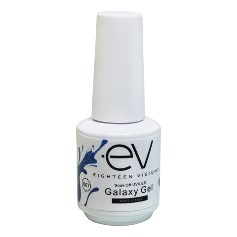 Galaxy Gel GC07