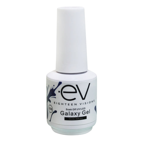 Galaxy Gel GC08