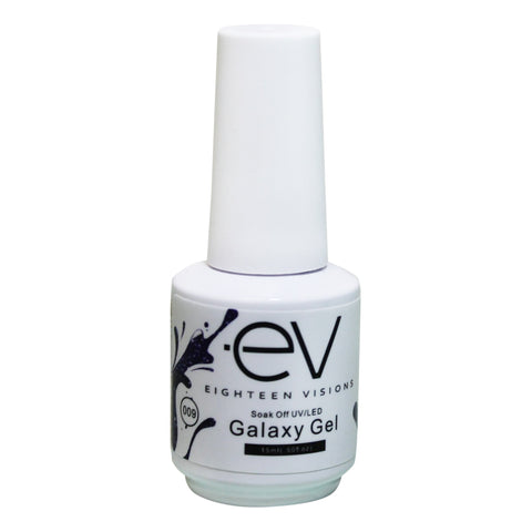Galaxy Gel GC09