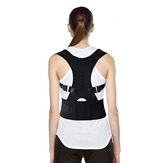 Boost™ - Posture Corrector - Insfired