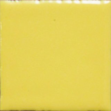 1237 Butter Yellow