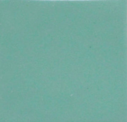 1415 Sea Foam Green