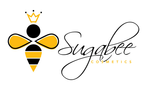 Sugabee Cosmetics