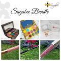 Sugabee Bundle