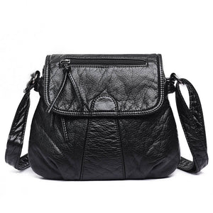Designer Women Messenger Bag