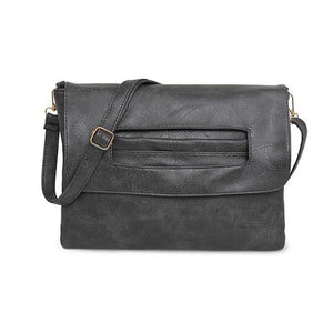 Women's Envelope Trendy Work Bags Clutch Bag