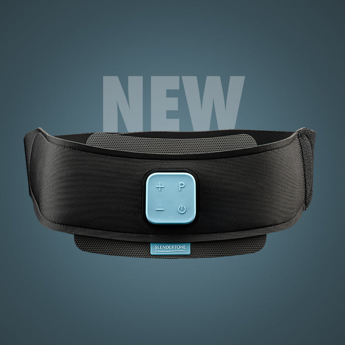 Evolve Abs Toning Belt