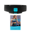 Abs8 Toning Belt and Abs&Core Bundle