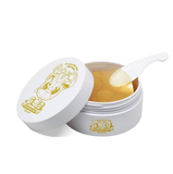 Gold hyaluronic acid Parches
