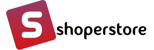 Shoperstore