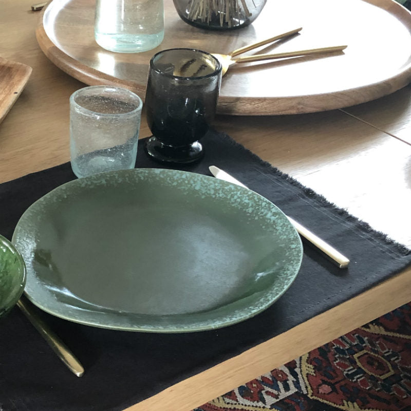 products/ASSIETTE_VERRE.jpg