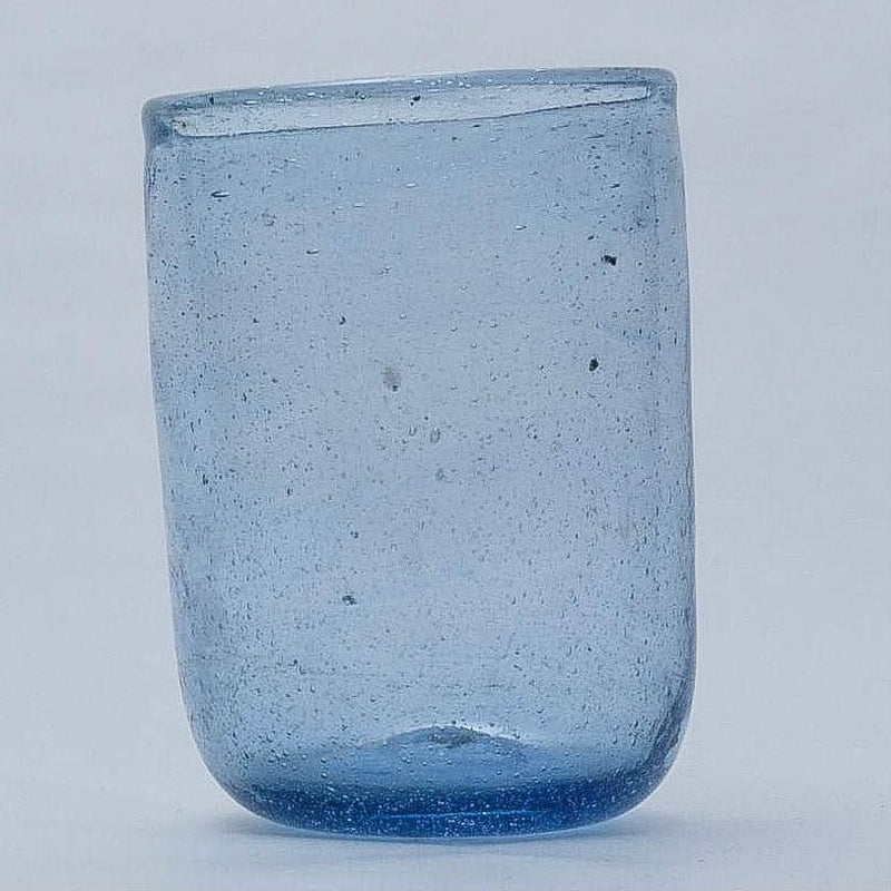 products/Glass_-_Baby_Blue.jpg