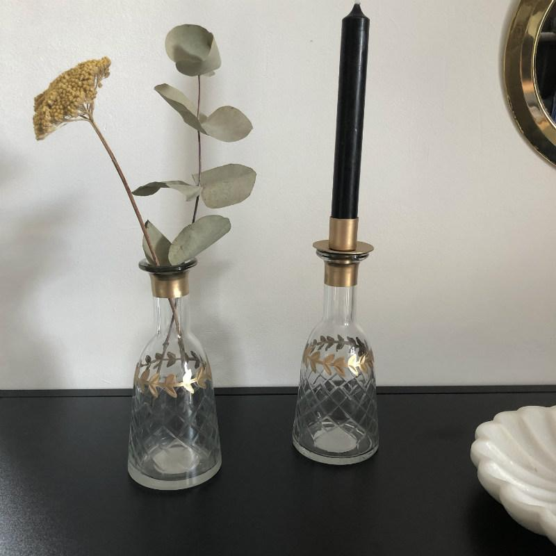 products/VASE_SOLIFLORE_DUO.jpg
