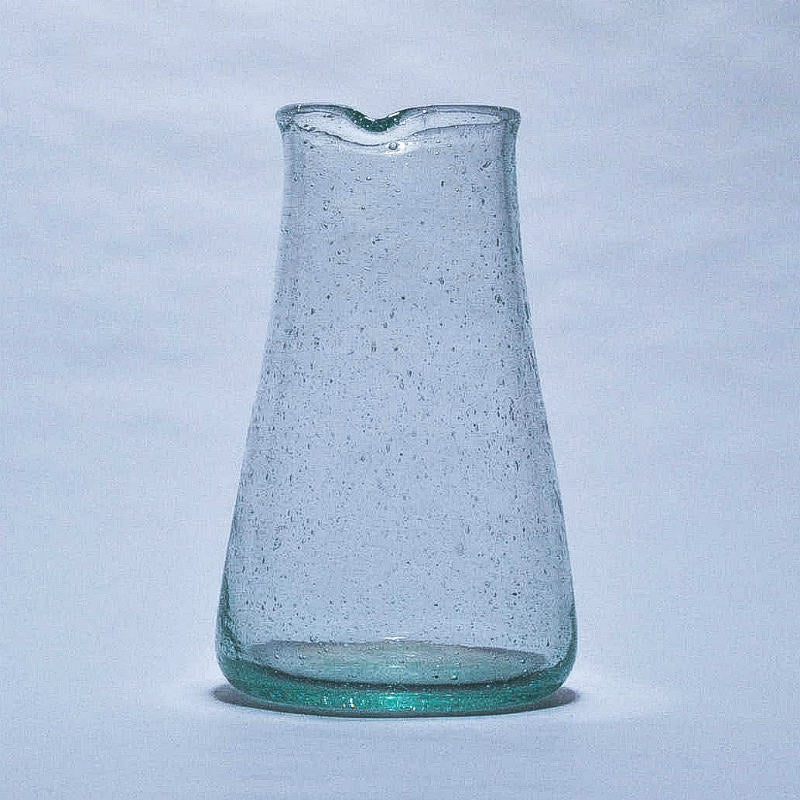 products/carafe-sans-anse-verre-souffle.jpg