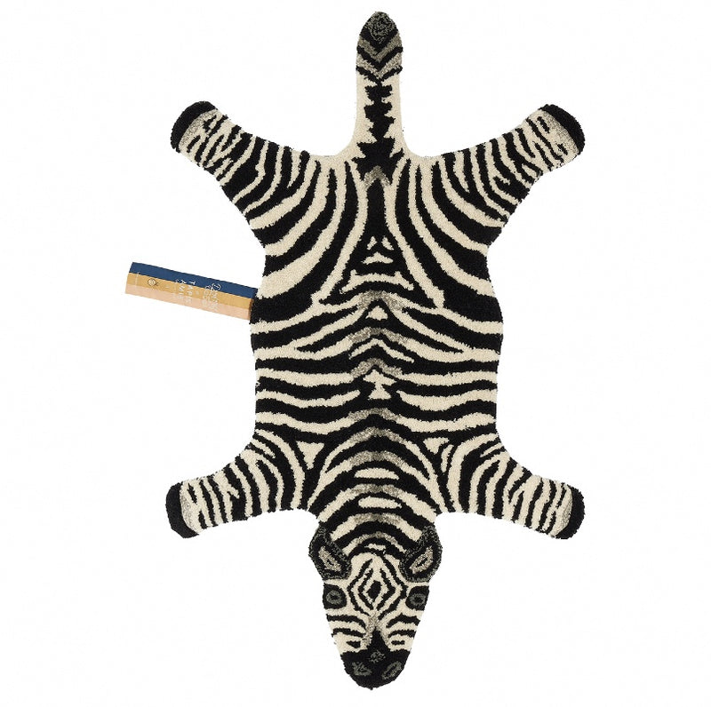 products/chubby-zebra-rug-small-front-doing-goods-1.45.10.008.900.3-white-web-2.jpg