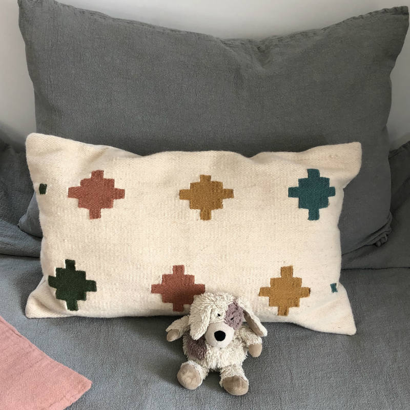 products/coussin-tile-kilim-egypt-enfant.jpg